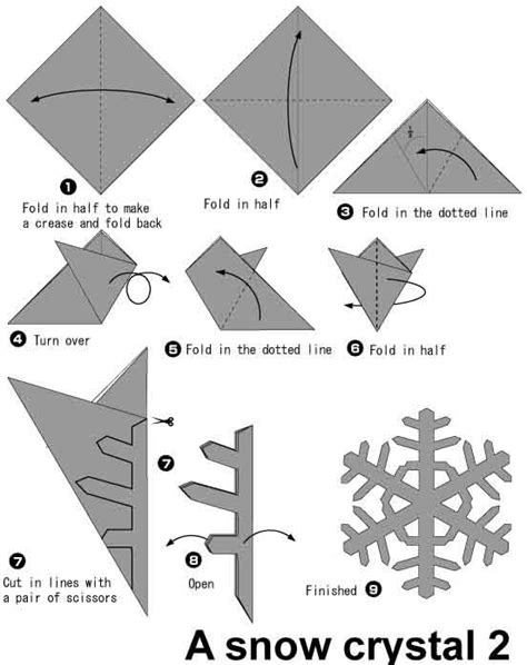 Origami Worksheet - origami worksheets worksheets