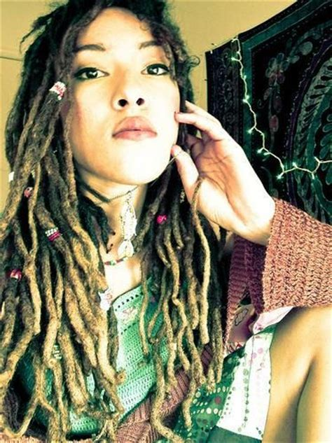 recipe for all natural dread shoo 48 best images about asian dreadlocks on pinterest