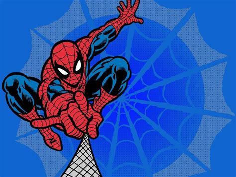 imagenes epicas de spiderman galer 237 a de im 225 genes dibujos de spiderman