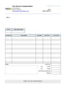 Microsoft Office Invoice Templates For Excel Best Photos Of Ms Excel 2010 Invoice Templates Microsoft