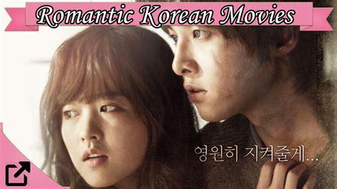 film tersedih korea 2015 top popular romantic korean movies 2015 all the time