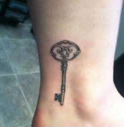 key tattoos and designs page 15