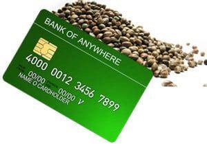marijuana seed bank usa cannabis seed finder usa find seeds