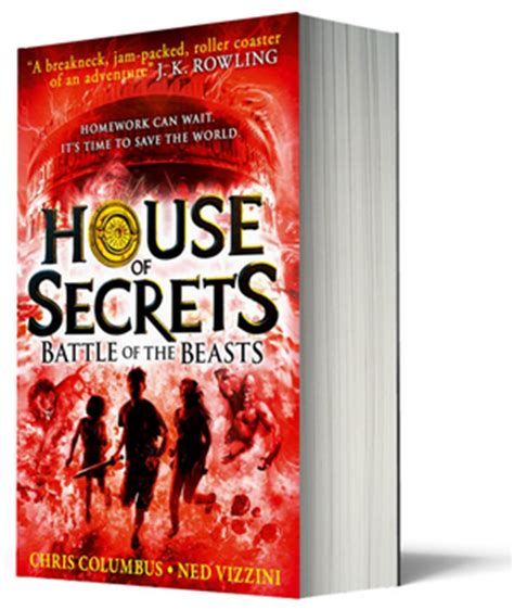 the house of secrets book blogging assignment house of secrets book 2 battle of the beasts book review uk bloggers