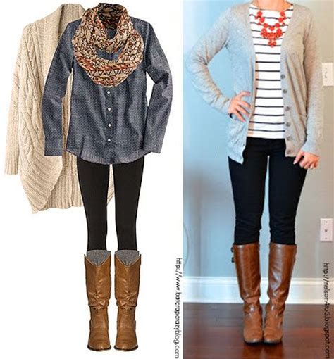comfortable casual outfits best 20 comfortable winter outfits ideas on pinterest