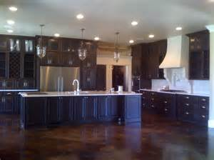 Bathroom Sink Backsplash Ideas Stained Concrete Floor Kitchen With Accessories Allenton
