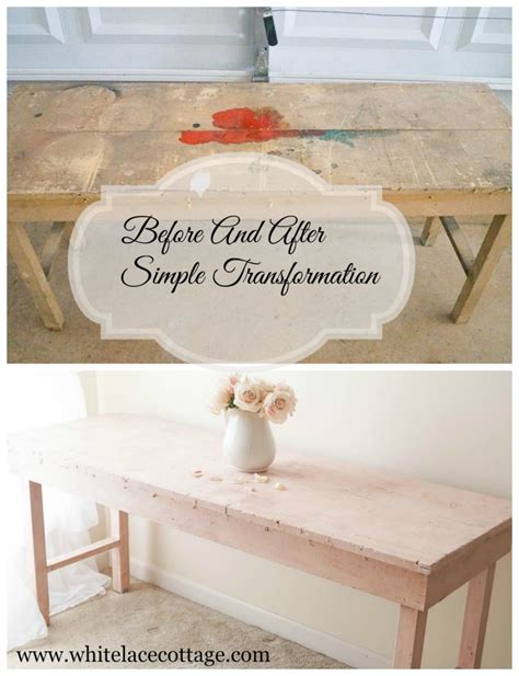 top 28 shabby chic furniture wax shabby chic