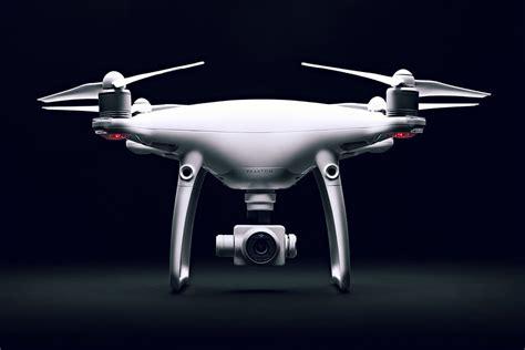 Drone Phantom Professional phantom 4 pro drone guys