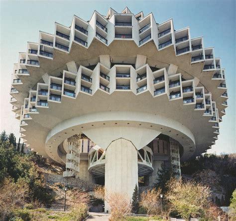frdric chaubin cosmic communist fr 233 d 233 ric chaubin cccp cosmic communist constructions photographed arrogance is bliss