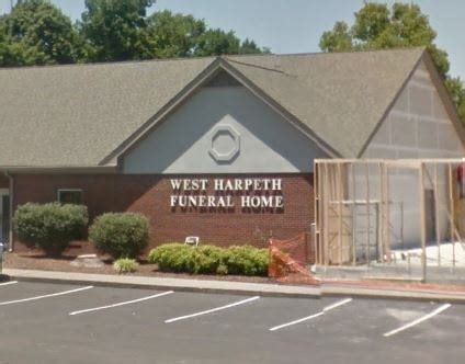 west harpeth funeral home crematory nashville tn
