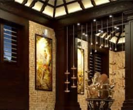 Room Blueprint Pooja Room Design Ideas Pooja Room And Rangoli Designs