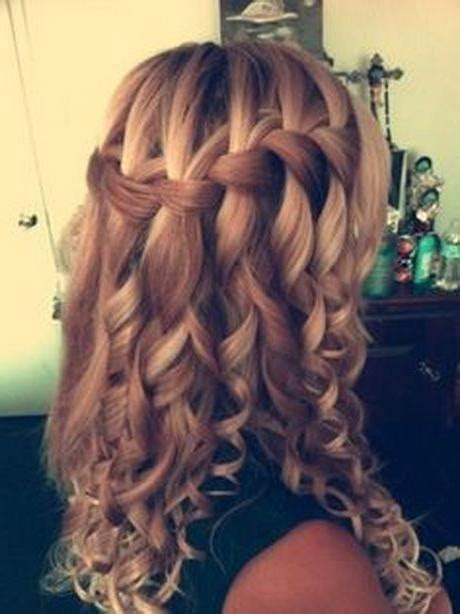 hairstyles for graduation photos 15 photo of long hairstyles for graduation