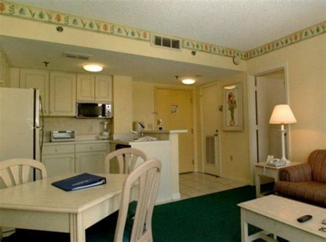 enclave suites 2 bedroom apartment enclave suites international drive orlando purple travel