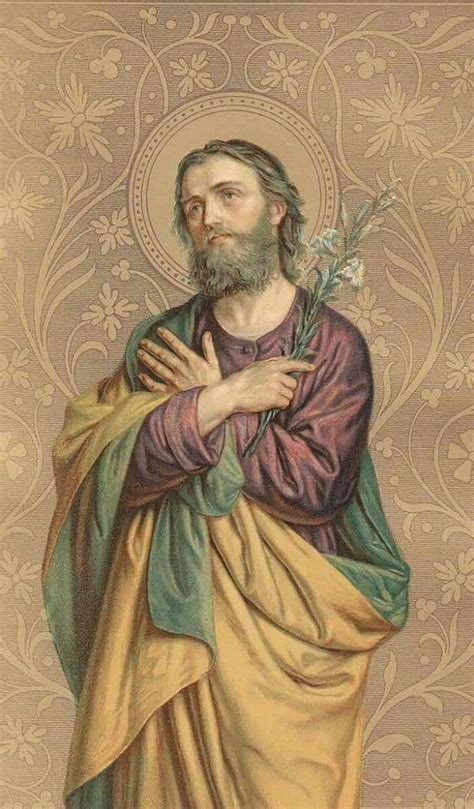 catholic st 649 best images about st and st joseph on