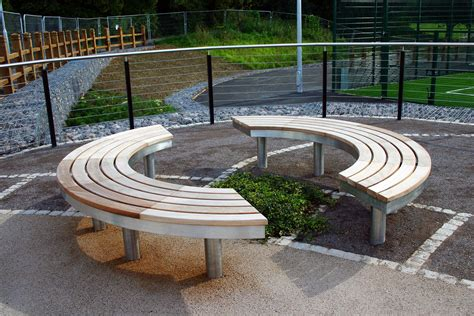 tree bench access tree bench factory furniture
