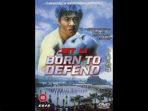 download film action comedy download chinese action comedy movies jet li movies born