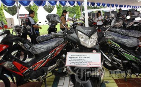 sepeda motor bekas bursa motor bekas di provinsi jawa sepeda motor bekas bursa motor bekas di provinsi jakarta