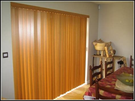 Blinds For Patio Doors Uk Patio Door Vertical Blinds Menards Patios Home Decorating Ideas Lx23jj346o