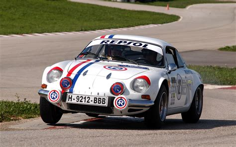 renault alpine a110 rally download quality renault race car wallpapers renault