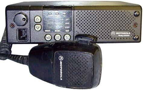 Konektor Motorola Gm 300 motorola programming software gm300 gp300
