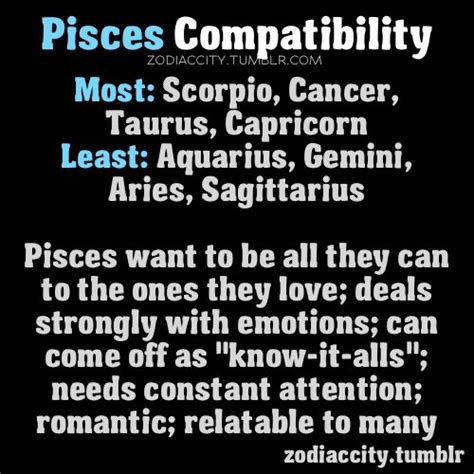 21 best images about pisces vs taurus on pinterest