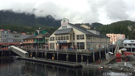 ketchikan alaska 922014 summer tour guides for ships photos things to do in ketchikan alaska with babies toddlers