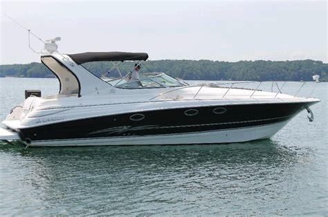 37 foot boat 2009 larson 370 cabrio 37 foot 2009 motor boat in buford
