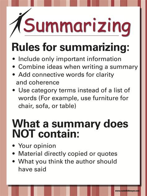 sle essay for summarizing paraphrasing and quoting computer s evolution summarizing paraphrasing