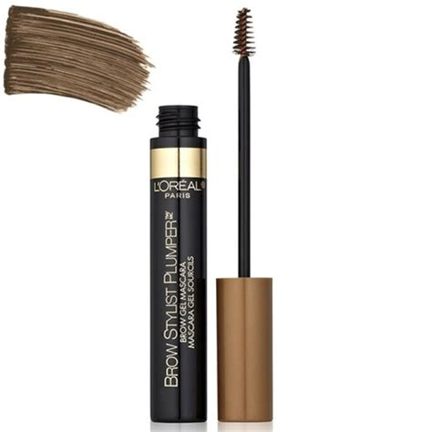 Estee Lauder Brow Bar And Artists Brow Stylist Mobile Essentials by μάσκαρα στα φρύδια Gr