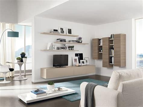 canapé home center 191 c 243 mo decorar una sala peque 241 a ideas y hermosos dise 241 os