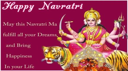 navratri wallpapers  backgrounds