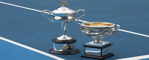 Australian Open Winning Prize Money - australian open tennis prize money prize funds grand slam player winning