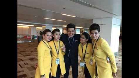 career in jet airways cabin crew career in jet airways cabin crew 28 images jet airways