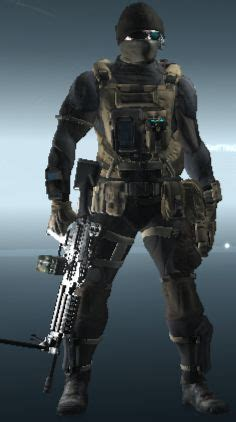 Jaket Army Assasins Creed Recon 1 1000 images about ghost recon on tom clancy s