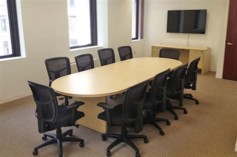 meeting room chair layout office furniture conference room chairs home office