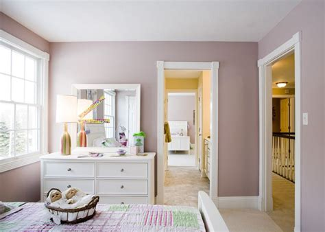 jack and jill style bedroom jack and jill bathroom joining two bedrooms two sinks