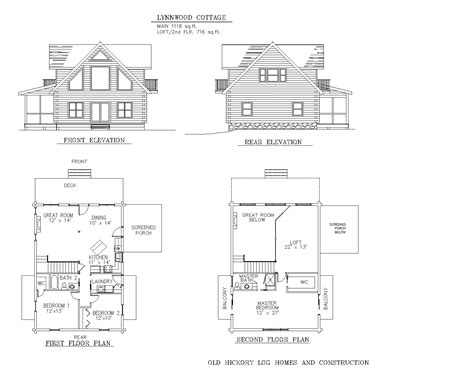 large cottage house plans 20 best simple large bungalow floor plans ideas house plans 30136