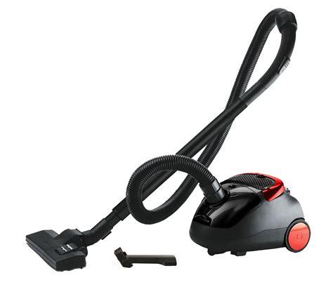 Vacuum Cleaner 1000 Watt eureka forbes trendy zip 1000 watt vacuum cleaner black