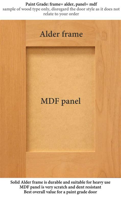 order cabinet doors online order kitchen cabinet doors online gallery glass door design
