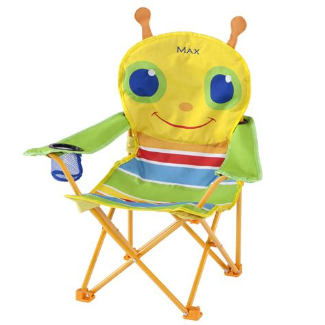 And Doug Chair by Doug Personalized Giddy Buggy Chair Kimball
