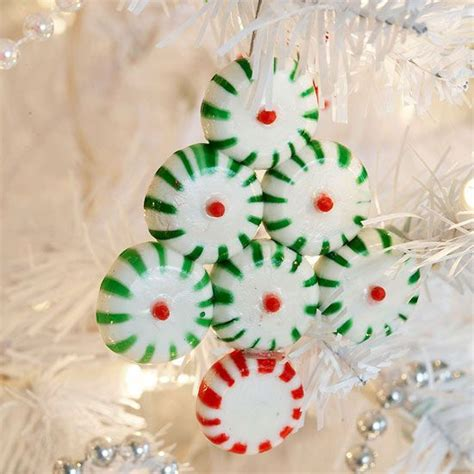 188 best christmas ornaments for kids to make images on