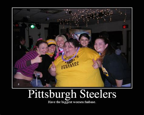Pittsburgh Steelers Suck Memes - funny steelers quotes quotesgram