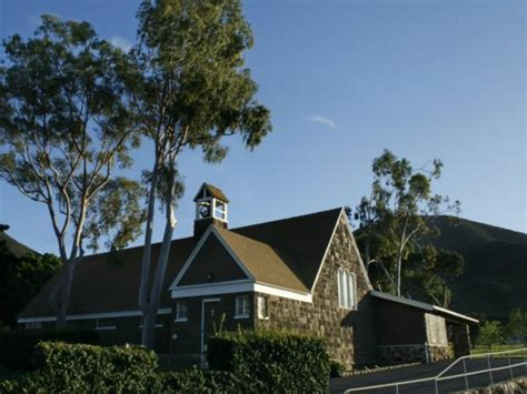 tour our facility conejo mountain funeral home memorial