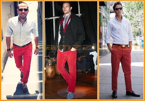 Kem Boy Navy Fashion Pria Kemeja Casual Pria Terbaru fa fashion