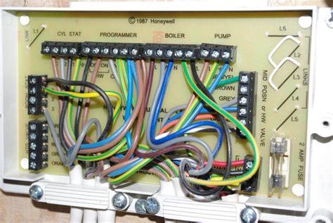 plan wiring diagram heating only heating repair elsavadorla