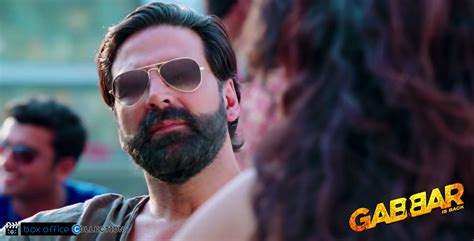 gabbar is back hd wallpapers feat akshay kumar shruti