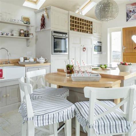 country kitchen island unit kitchen designs light grey kitchen with island unit breakfast bar