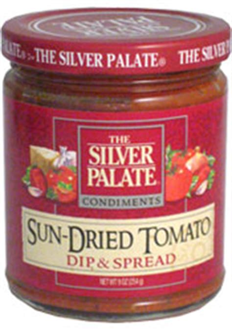 Sil Baking Pita the silver palate 174 sun dried tomato spread spread this