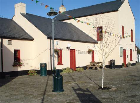 Small High Chair Meath 171 218 Dar 225 S Na Gaeltachta