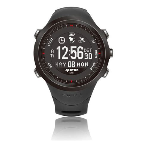 2015 most popular gps sports the best gift
